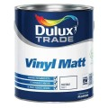 !ВЭ Dulux TRD Vinyl Matt bs BW 5л !!!