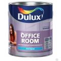 !ВЭ Dulux Ultra Resist bs BW гостин/офис 10,0л !!!