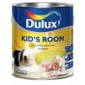 !ВЭ Dulux Ultra Resist bs BW д/детск.  2,5л !!!